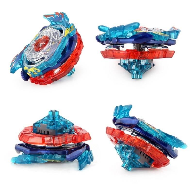 Beyblade Burst GT Toy