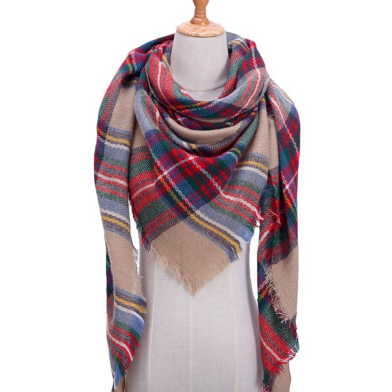 Women's Long Knitted Scarf Accessories Scarves Women's Clothing & Accessories Type : 1|2|3|4|5|6|7|8|9|10|11|12|13|14|15|16|17|18|19|20|21|22|23|24|25|26|27|28|29|30|31|32|33|34|35|36|37|38|39|40|41|42|43|44