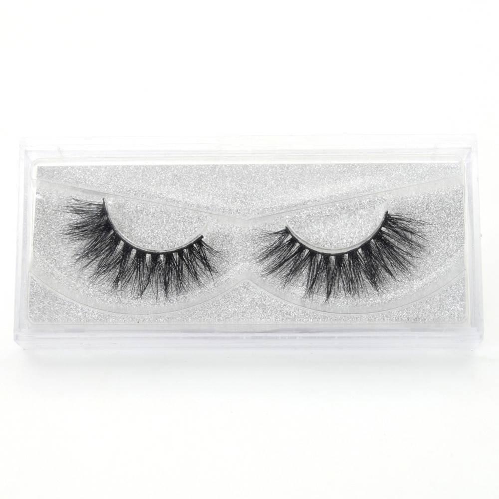 Medium 3D Mink False Eyelashes 2 pcs Set Beauty & Health Beauty Products Color : 1 2 3 4 5 6 7 8 9 10 11 12 13 14 15 16 18 19 20 21 22 23 24 25 26 27 28 30 31 32 33 34