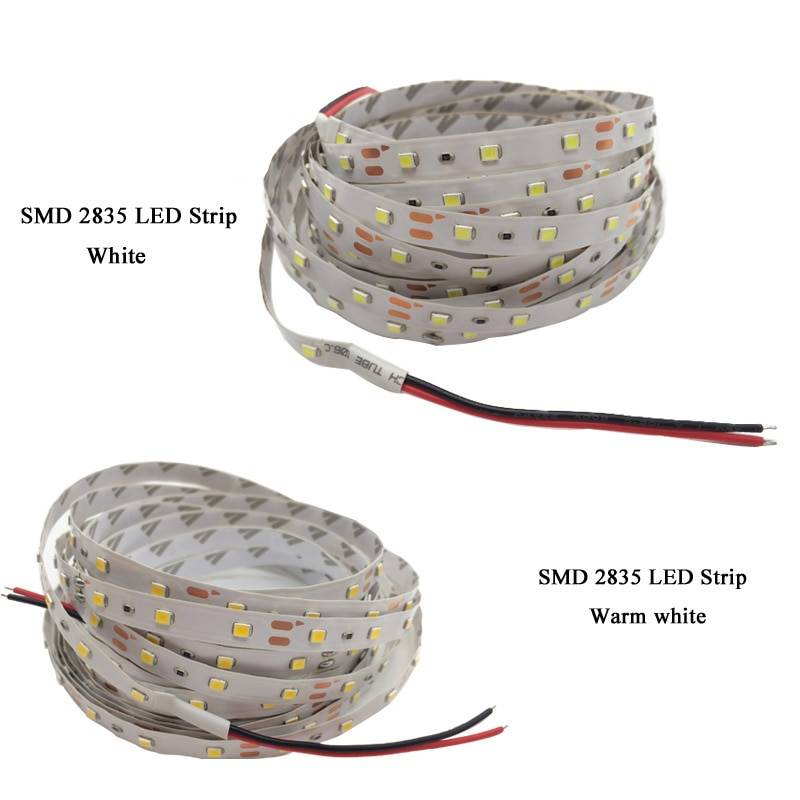 300 LEDs Strip Light Lighting Party Supplies Emitting Color : RGB IR Control|Music Wifi Control|RGB|White|Warm White