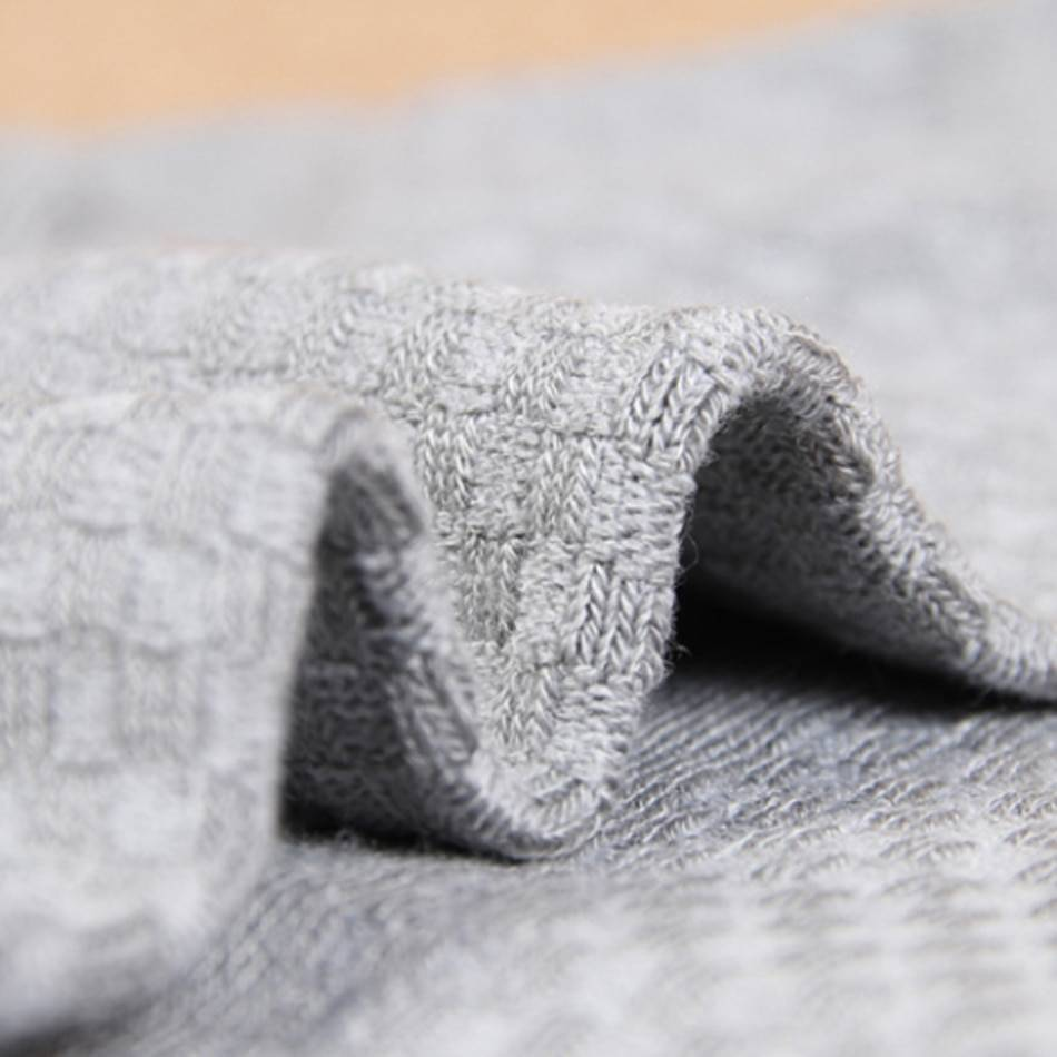 Men's Textured Style Socks 10 Pairs Set Men's Clothing & Accessories Socks Color : 10 pairs 5 colors|10 pairs black|10 pairs dark grey|10 pairs light grey|10 pairs navy|10 pairs grey blue|5 black 5 dark grey|5 black 5 light grey|5 black 5 navy|5 black 5 grey blue|5 grey 5 grey blue