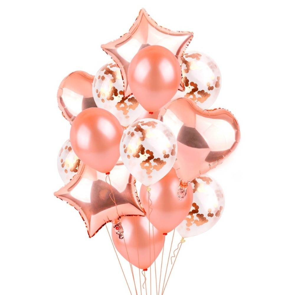 Party Champagne Cup Balloons Ballons Party Supplies Color : 10pcs Happy Birthday|Champagne Cheers Win|Pink happy birthday|Rose Gold balloon|gold balloon|silver balloon|confetti birthday 1|confetti birthday 2|confetti birthday 5|confetti birthday 4|14pcs mixed balloons|5pcs rose gold star|5pcs rose gold heart|10pcs 30th Balloon|10pcs 40th Balloon|10pcs 50th Balloon|15pcs 18|15pcs 21|15pcs 30|15pcs 40|15pcs 50|15pcs 60|15pcs happy birthday|Champagne love|18 birthday balloons|21 birthday balloons|30 birthday balloons|40 birthday balloons|50 birthday balloons|star moon balloon|Happy Birthday 4|love balloons