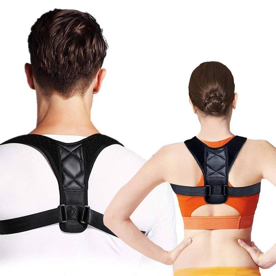 ProPosture™ Posture Corrector Accessories Best Sellers Size : S|M|L|XL