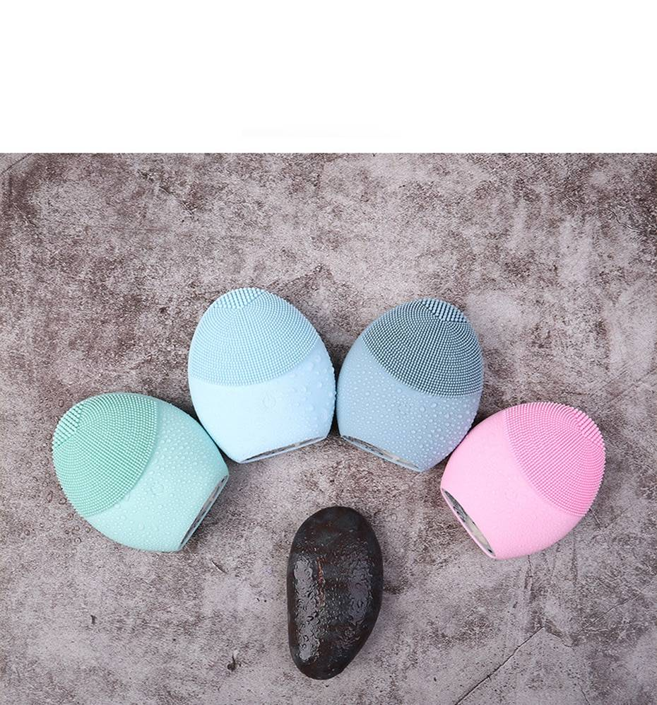 Colorful Waterproof Silicone Face Cleansing Brush Accessories Apparel Backpacks & Bags Best Sellers Consumer Electronics Home Goods Jewelry Phone Accessories Toys Travel & Outdoor Vehicles & Parts Type : 1 2 3 4 5